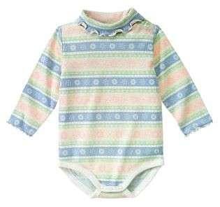 Gymboree PUPPY PRINCESS Dress Tops Pants UPICK 0 3 mos
