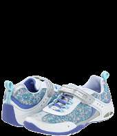 Stride Rite, Sneakers & Athletic Shoes, Girls