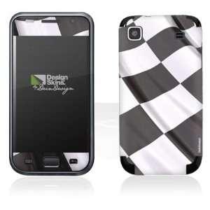 Design Skins for Nokia N95 8GB   Zebras Decal Skin Sticker