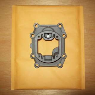 Ford Truck ZF 5 Speed Gear shifter housing plate