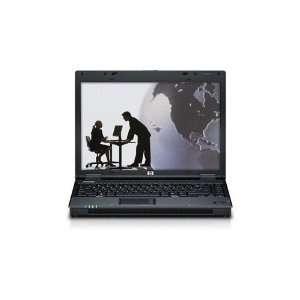 HP 6510b 14.1 Inch Laptop, Intel Core 2 Duo T7100 1.8 GHz