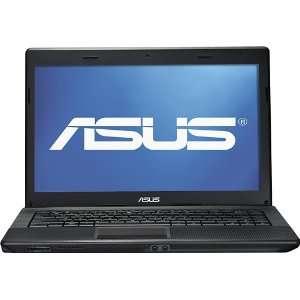 Asus Core i3 2330M 14 LED laptop 4GB 500GB DVD RW WiFi