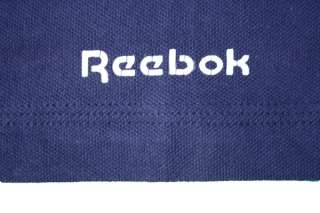 Assorted NFL Polo Shirts Reebok Retro Vintage More Teams & Sizes to