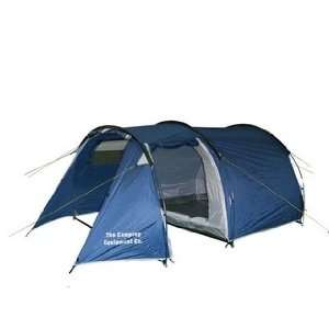 Person Back Packing Camping Tunnel Tent NEW Sports & Outdoors