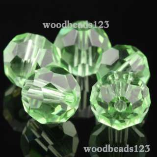 4mm Round 5000 Swarovski Crystal Beads  Pick