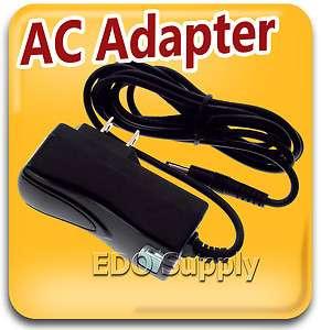 Sirius radio home kit SUPH1 Stratus 4 power AC adapter
