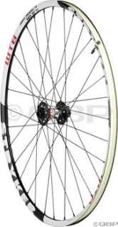 WTB Stryker TCS XC Race 29 Front 15mm Wheel 32h 714401451094
