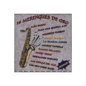 Rubby Perez, Hermanos Rosario, Las Chicas Del Can, The New York Band