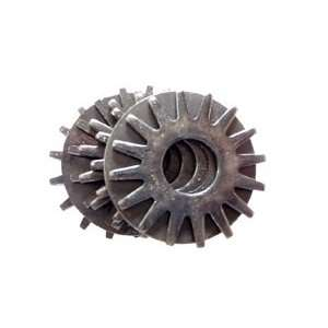Grinding Wheel Dresser Replacement Blades   Small   Box of