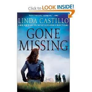 Thriller (Kate Burkholder) (9780312658564) Linda Castillo Books
