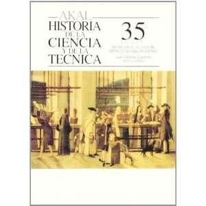 ) (9788446007838): Juan Gutierrez Cuadrado, Jose Luis Peset: Books