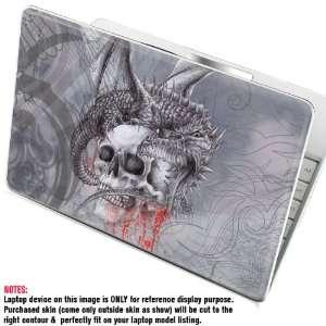 MSI X Slim X350 13 inch screen case cover X350 LTP 178 Electronics