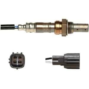 Denso 2349009 Oxygen Sensor Automotive