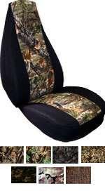 motors parts accessories car truck parts interior seat covers