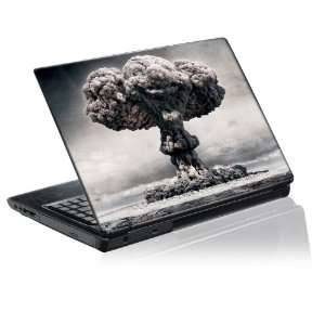 17 inch Taylorhe laptop skin protective decal clown kaboom