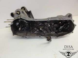 Kreidler Florett 50 XL Motorblock Motor Block Kurbelwelle