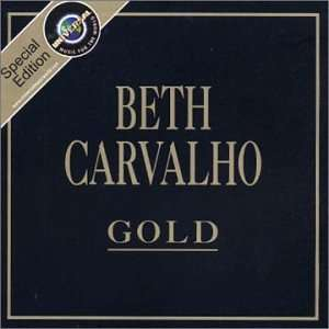 Gold: Beth Carvalho: Music