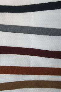 yds Navy Tan Burgundy Gray FAUX SUEDE CORD 6mm 1/4