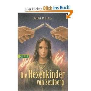 Die Hexenkinder von Seulberg und über 1 Million weitere Bücher