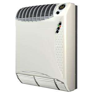 Efficiency Furnace, 17,700 Btu, Natural Gas with Built In Thermostat