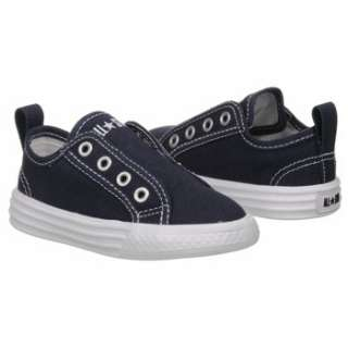 Athletics Converse Kids All Star Chuckit Toddler Athletic Navy Shoes