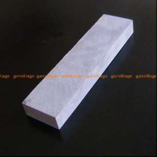 2800 Grit Water Hone Stone Waterstone whetstone Home Kitchen Knife