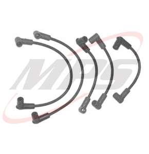 NEW MerCruiser Spark Plug Wire Kit 3.0L/LX 84 816761Q14