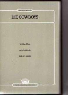 Die Wilde Westen Amerika   Time Life Bücher ( 9 Bände ) in