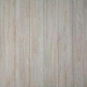 Wood Wall Paneling Home Depot Car Interior Design