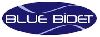 Why choose the Blue Bidet?