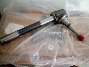 9N, 2N Ford Tractor Front Spindle Left or Right |