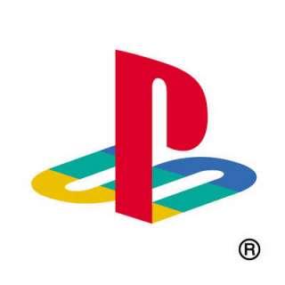 BIOHAZARD 2 (Resident Evil) [JAPAN IMPORT] V Good   PSX PS1 PS Sony