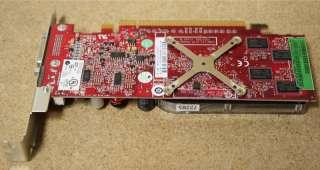 ATI 102 A924(B) 256MB PCI Express Video Card & Cable