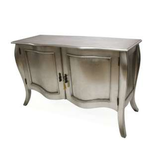 French designer furniture rustic green console table for French furniture designers modern