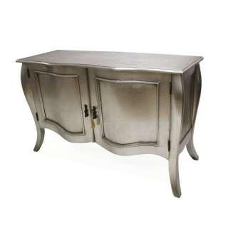French designer furniture rustic green console table for French furniture designers modern