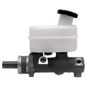 Raybestos MC390741 Brake Master Cylinder Automotive