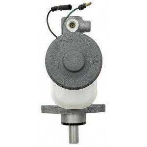 Raybestos MC390817 Brake Master Cylinder Automotive