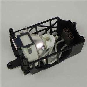 e Replacements, Proj Lamp for Toshiba/InFocus (Catalog
