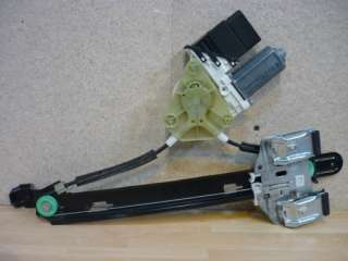Seat Leon NSR Door Electric Window Regulator 2005   with free delivery