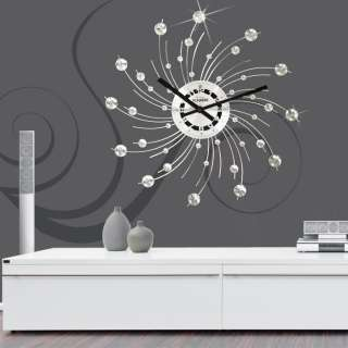 wanduhr rusch ikea uhr ikea k chenuhr ikea uhr neu. Black Bedroom Furniture Sets. Home Design Ideas
