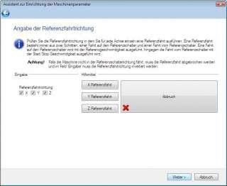 Artsoft Mach3 CNC CD Software