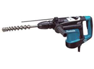 MARTELLO DEMOLITORE PERFORATORE MAKITA HR4011C