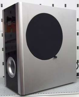 ACTIVE SUBWOOFER SUB FB920 BRAND NEW BOXED