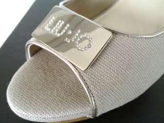 Jo decollete Alena n.37 woman shoes Usate solo una volta come nuove