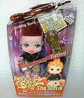 Bratz Babyz Boyz   Baby Boy Harvey Doll + Accessories