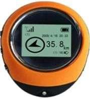RADIO E GPS OMAGGIO CON METAL DETECTOR GARRETT ACE 250