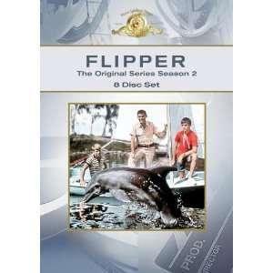 Season 2 Brian Kelly, Luke Halpin, Tommy Norden, MGM Movies & TV