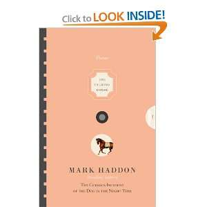 the Village Under the Sea: Poetry (9780385662130): Mark Haddon: Books