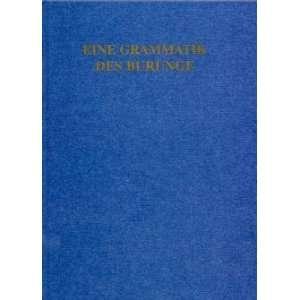 ): Roland Kießling, Hilke Meyer Bahlburg, H. Ekkehard Wolff: Books