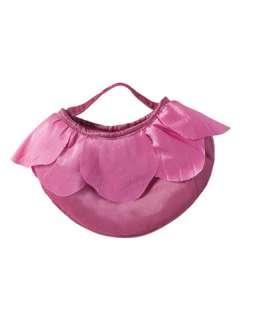 / Fairy / Amy Brown Rose Fairy Purse